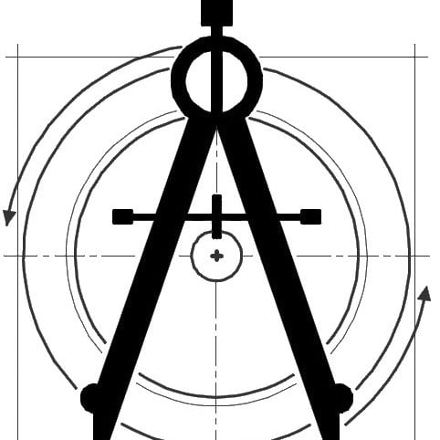 Logo AFI-PL