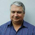 Serge RICHARD, formateur DAO CAO